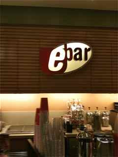 Not Just Your Average Cup of Joe at  Nordstrom's Ebar – Coffee is for Cooking Too! Chipotle-Coffee Rubbed Grilled Chicken
