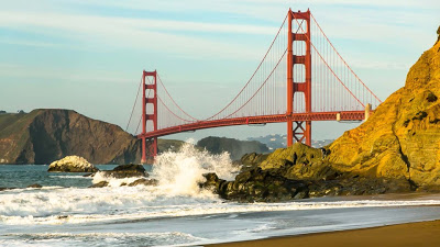 San Francisco, Where to Go and What to Do – From a Local Perspective